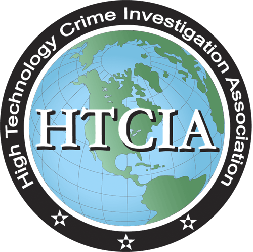 Gallery Image htcia_logo.png