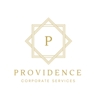 Providence Corporate Services