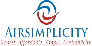 Airsimplicity Mechanical Services L.L.C