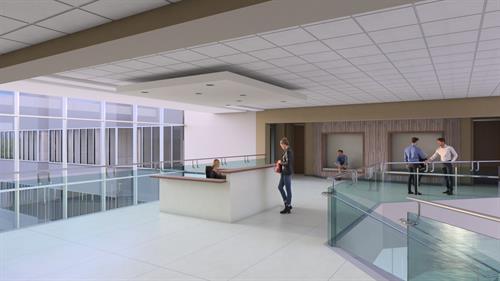 Gallery Image Meridian_woodlands_lobby_01.jpg