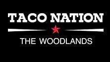 Taco Nation
