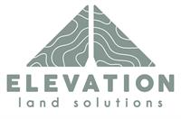 Elevation Land Solutions