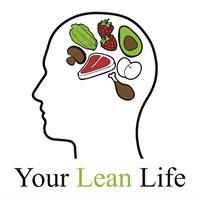 Your Lean Life LLC