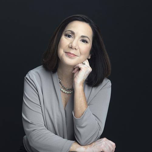 Elizabeth De La Pena Veeser, Principal