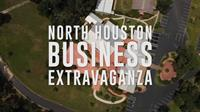 North Houston Business Extravaganza 2020