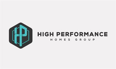 High Performance Homes Group Powered by EXP Realty