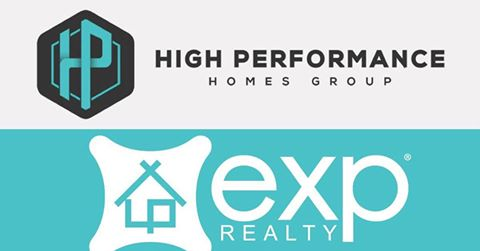 High Performance Homes Group