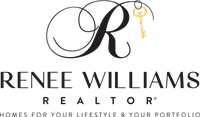 Renee Williams, REALTOR - Keller Williams Realty The Woodlands & Magnolia