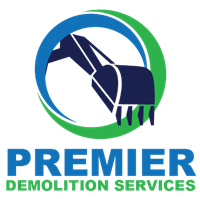 Premier Demolition Services