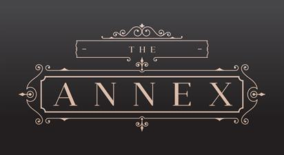 The Annex at Omaha Ranch