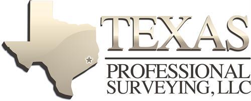 Gallery Image Surveying_Texas_Isolated_large.jpg