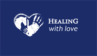 Healing With Love Spirit Night at Black Walnut Cafe