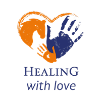 Healing with Love Open House