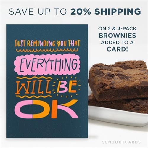 Gallery Image card_and_brownies.jpg