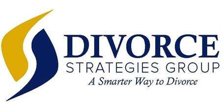 Divorce Strategies Group
