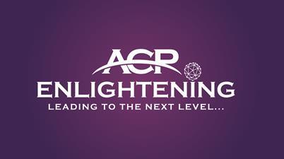 ACP Enlightening