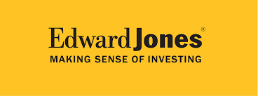 Edward Jones - Steve Eggert, Financial Advisor