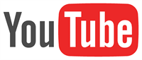 YouTube Strategy for Your Business
