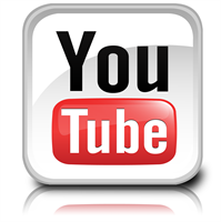 YouTube: How to Start and How Does a YouTube Channel Make Your Company Money
