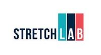 StretchLab Hughes Landing