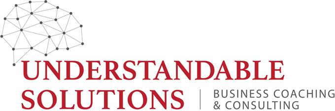 Understandable Solutions ~ Business Coaching & Consulting