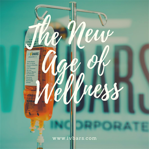 Gallery Image New_Age_of_Wellness.png