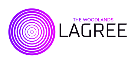 The Woodlands Lagree