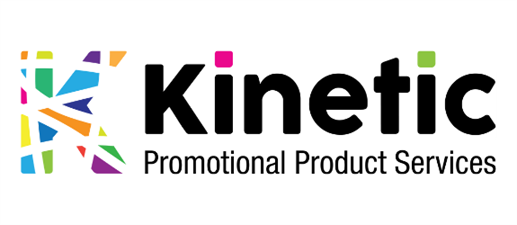 Kinetic Promotional Product Services, LLC
