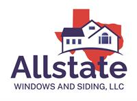 Allstate Windows & Siding, LLC