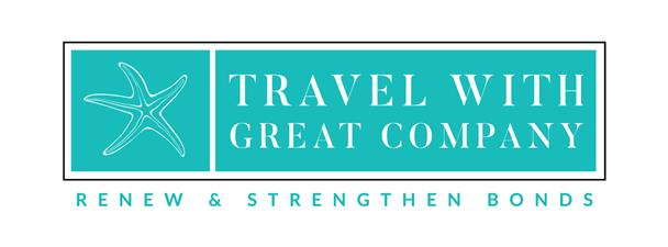 Travel With Great Company