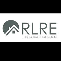 Rick Lamar Real Estate, LLC