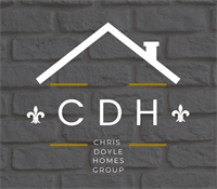Chris Doyle Homes Group, REALTOR