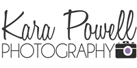 Kara Powell Photography -