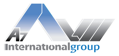 A7 International Group, LLC
