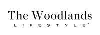 The Woodlands Lifestyle Magazine