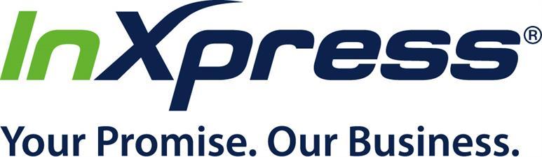 InXpress - Conroe