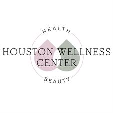 Houston Wellness Center