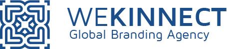 WeKinnect Global Branding Agency, LLC