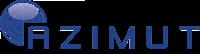 Azimut Global, Inc