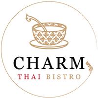Charm Thai Bistro