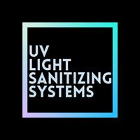UV Light Sanitizing Systems