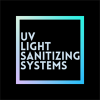 UV Light Sanitizing Systems