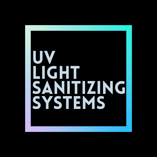 UvLightSanitizingSystems.com The Woodlands We have landed and we hope to help you!