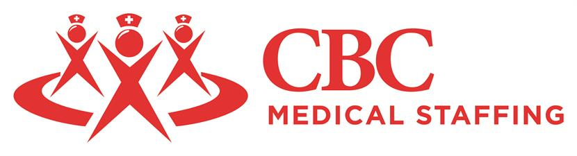 CBC Medical Staffing