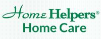 Home Helpers North Houston
