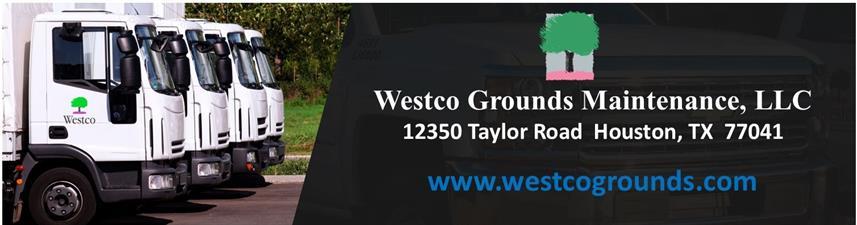 Westco Grounds Maintenance, LLC
