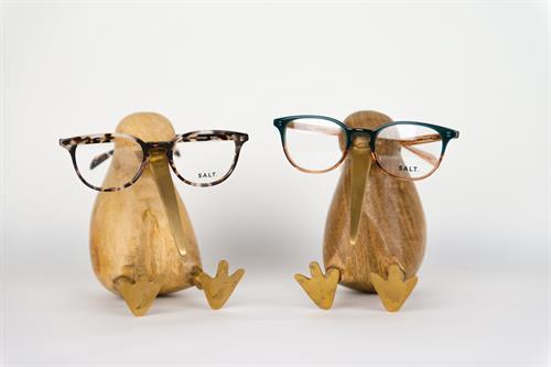 Kiwis looking stylish!