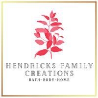 Hendricks Family Creations