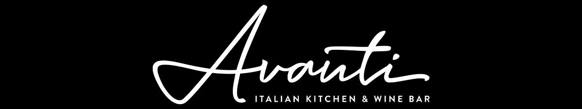 Avanti Italian Kitchen & Wine Bar - Creekside