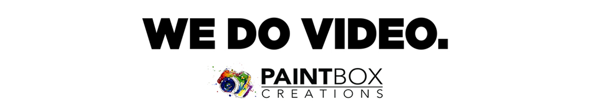 Paint Box Creations